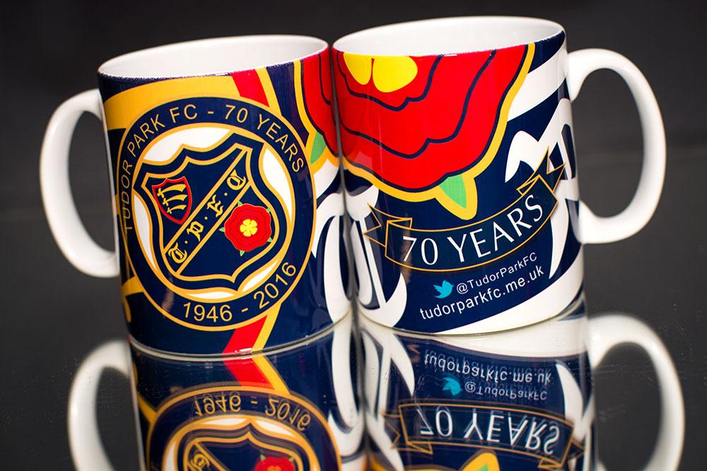 mugs-tudor-fc-03.jpg