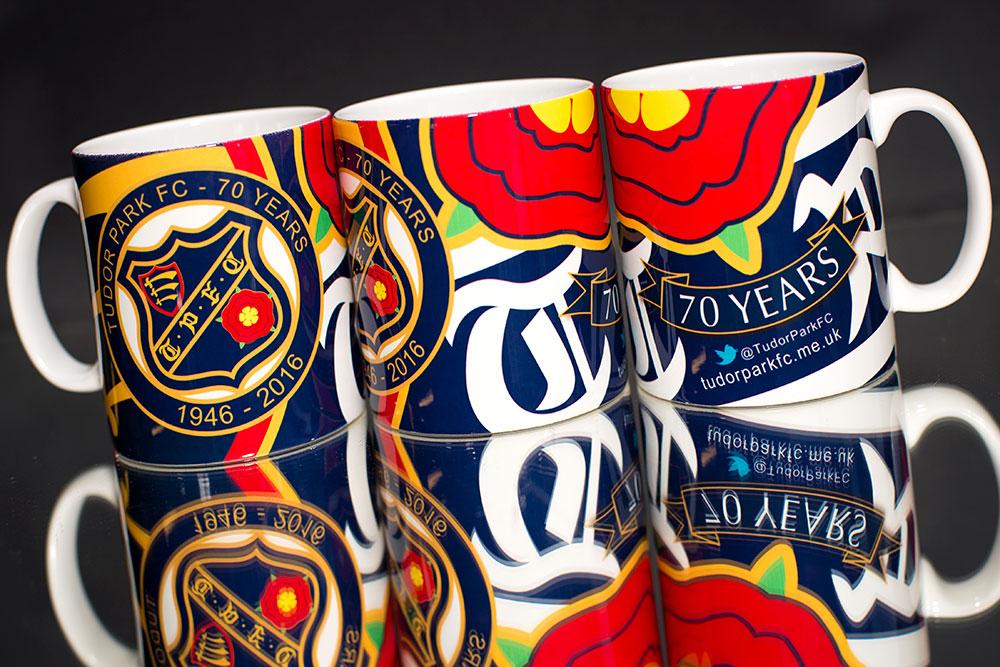 mugs-tudor-fc-01.jpg