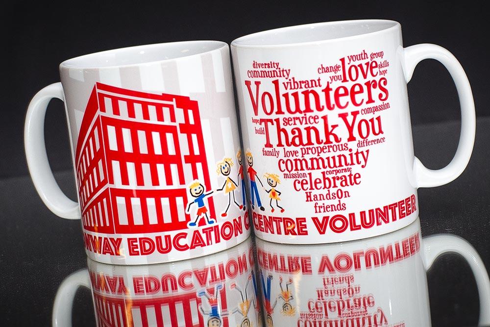 conway-volunteer-mug.jpg