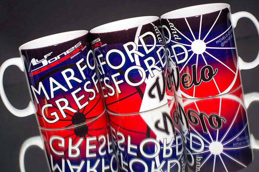marsford-gresford-velo-mug-001.jpg