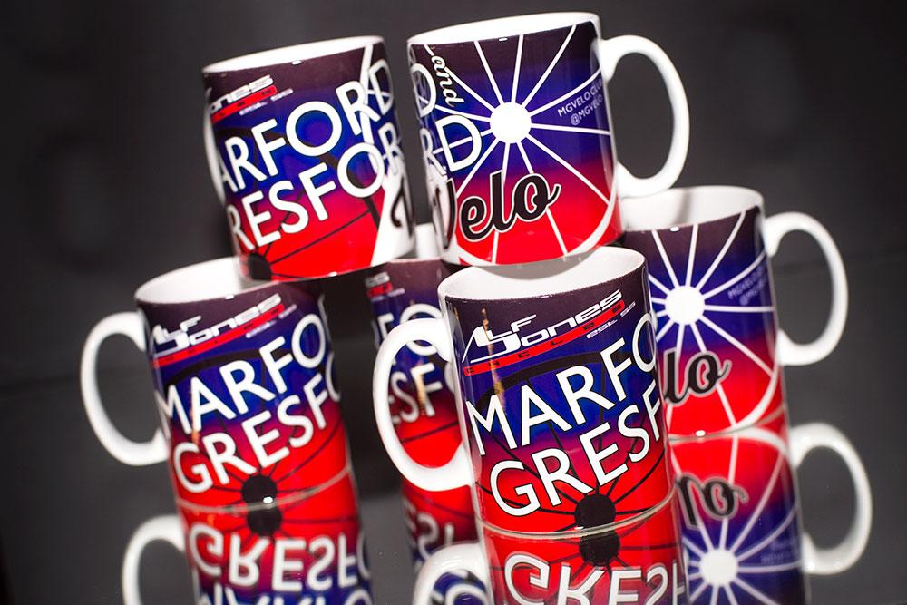 marsford-gresford-velo-mug-002.jpg
