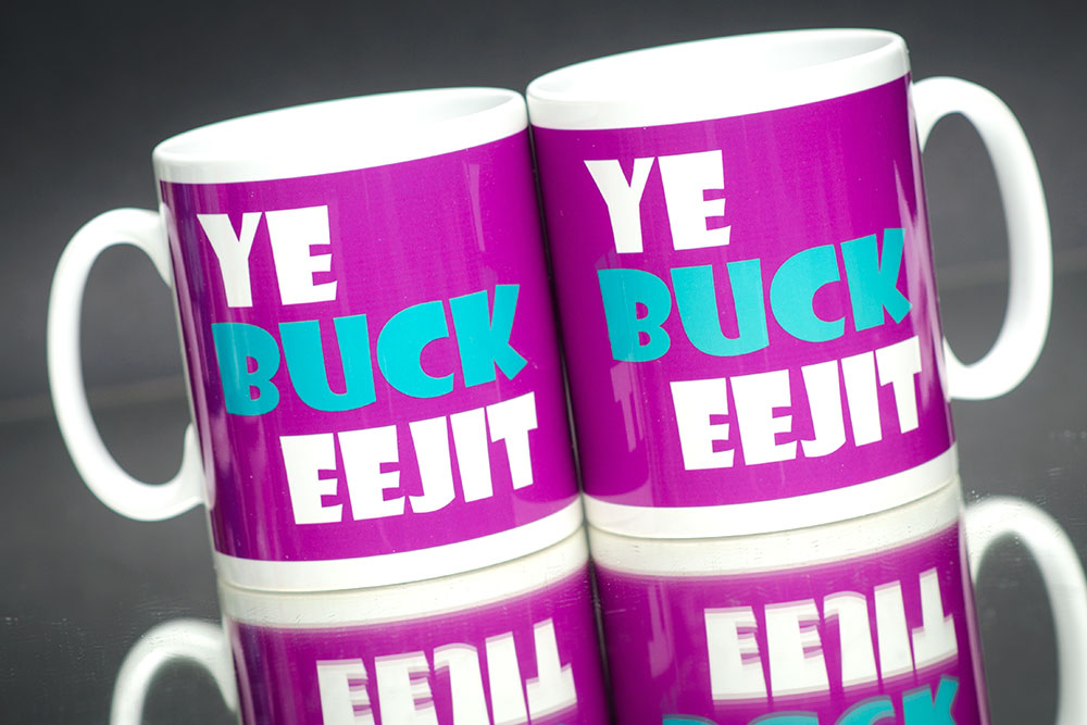 Mugs-Belfast-Times-4.jpg