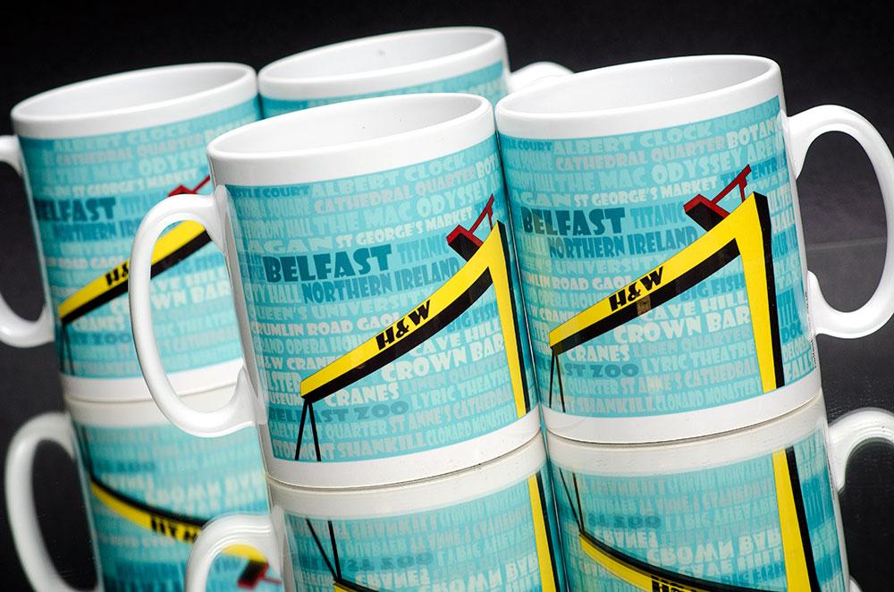 Mugs-Belfast-Times-6.jpg