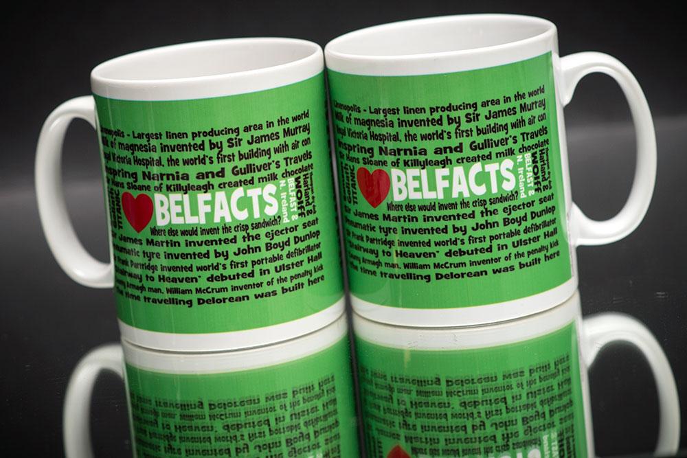 0416-Belfast-Times-Mugs-002.jpg