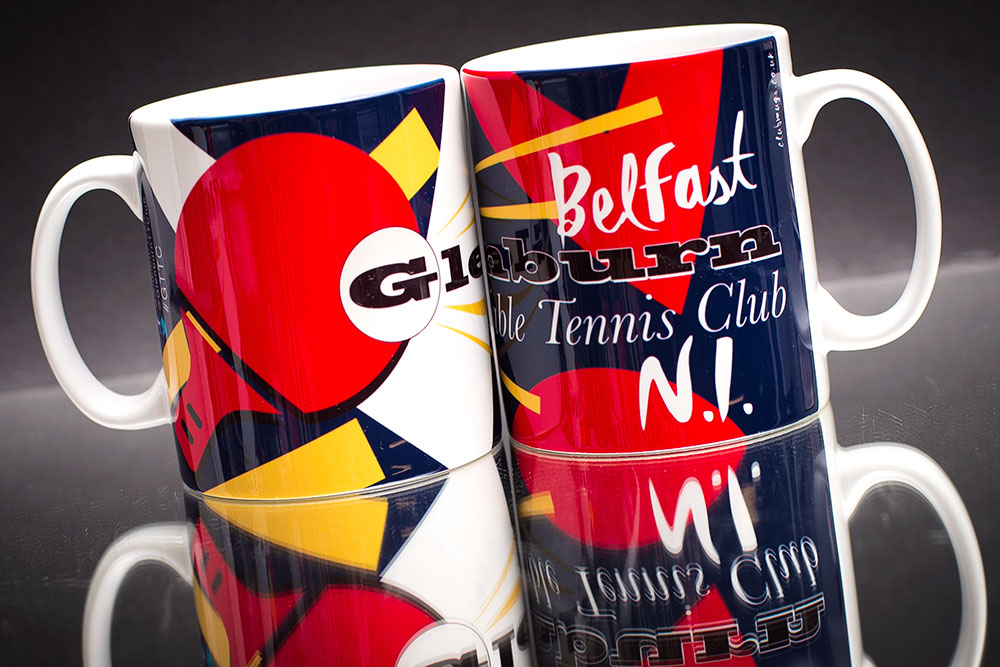 Glenburn-TTC-Clubmugs-002.jpg
