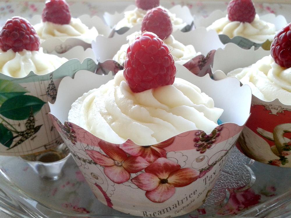 CC_Raspberry_cupcakes_home.jpg