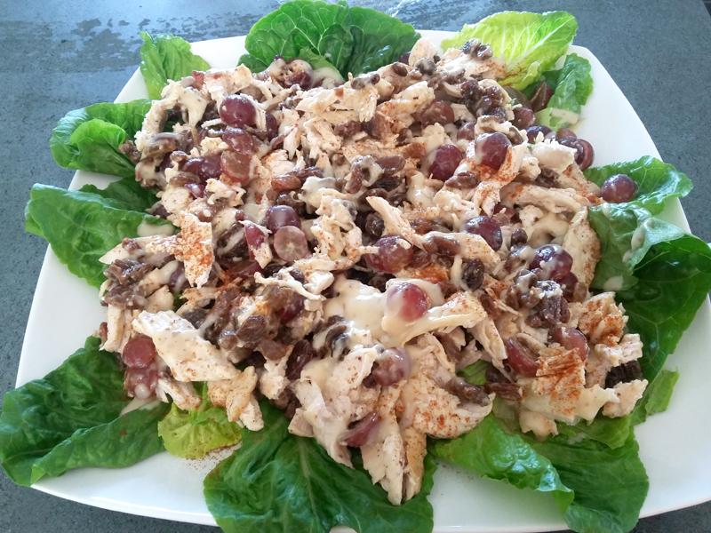 CC-Chicken-Salad-Plate.jpg