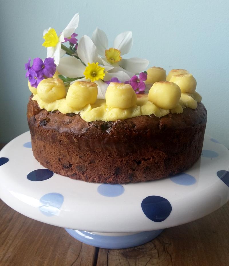 CC-Easter-Cake.jpg