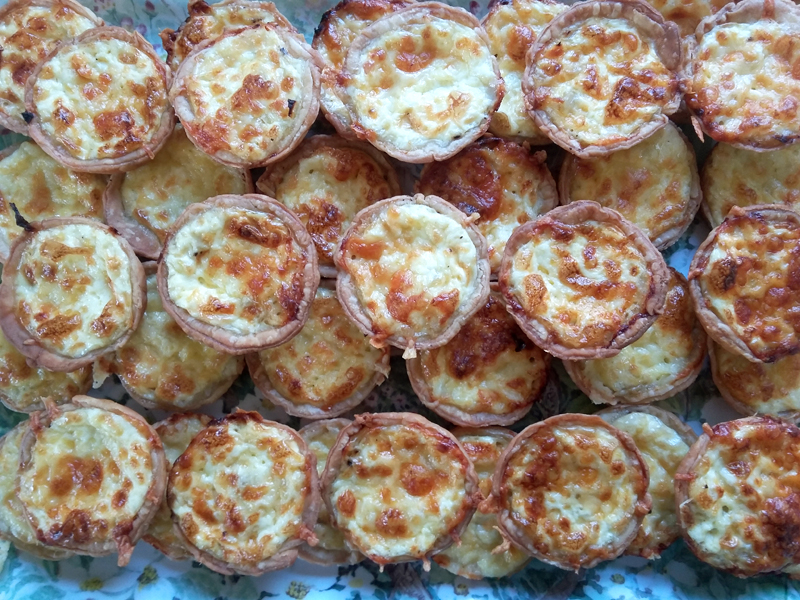 CC-Mini-Quiches.jpg