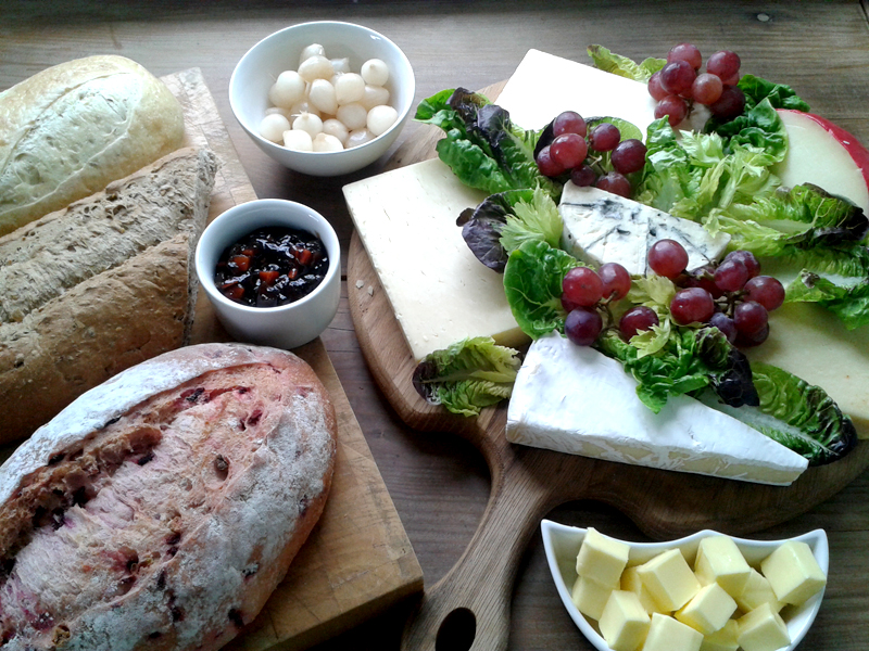 CC-Rustic-Cheese-board.jpg
