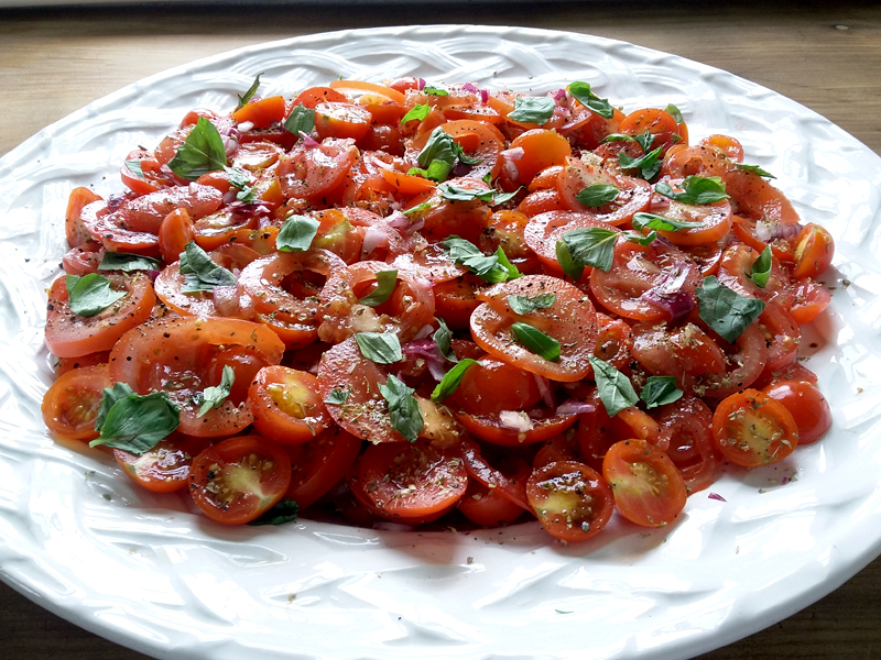CC-Tom-Basil-Salad-plate.jpg