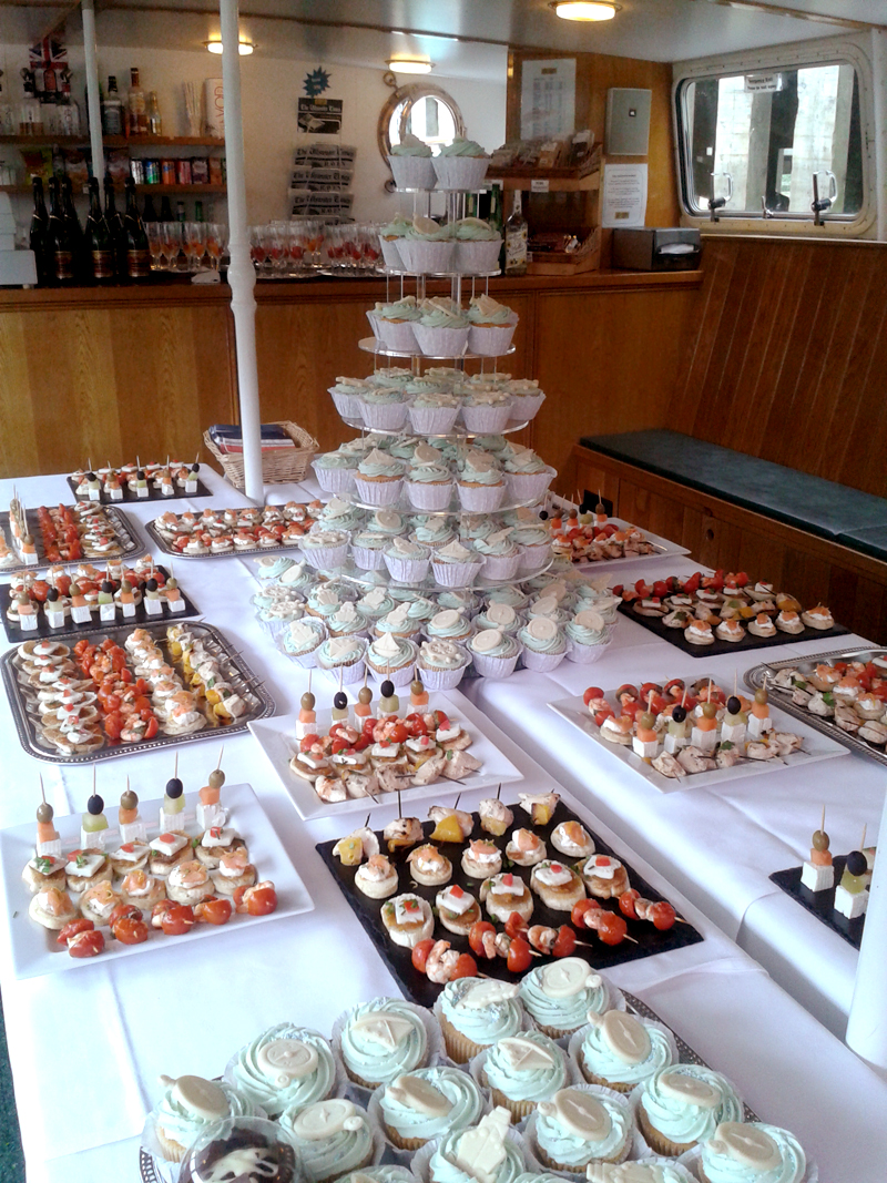 CC-Canapes-Cakes-Table.jpg