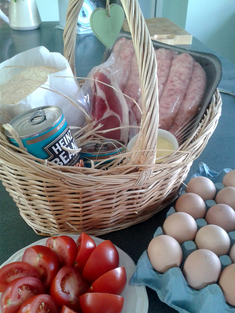 CC_Breakfast_Hamper.jpg