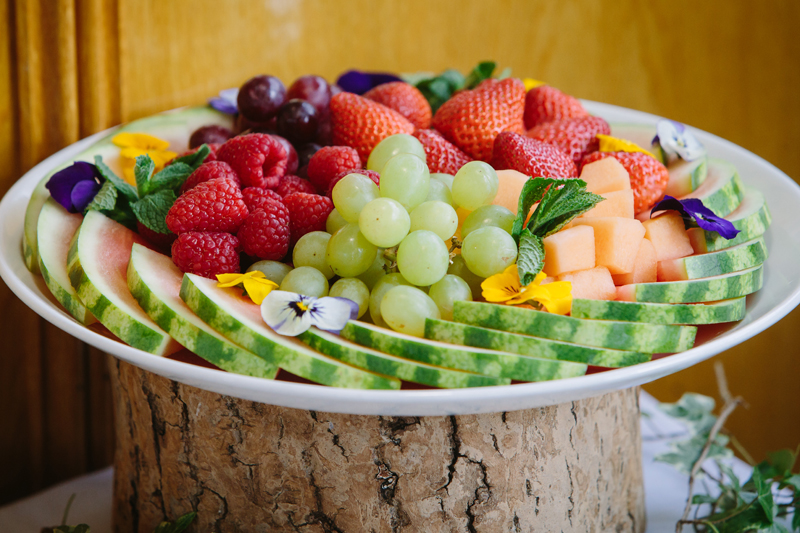 CC_Charles_Fruit-bowl.jpg