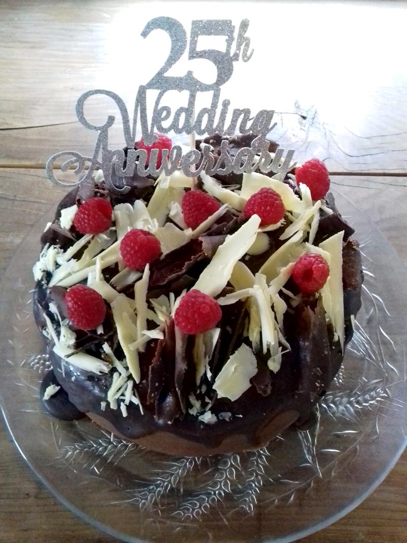 CC_Anniversary-cake-19.jpg