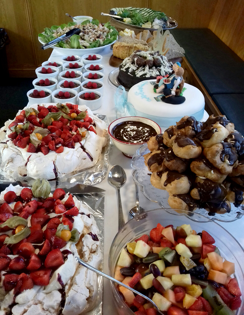 CC_Dessert-buffet-19.jpg
