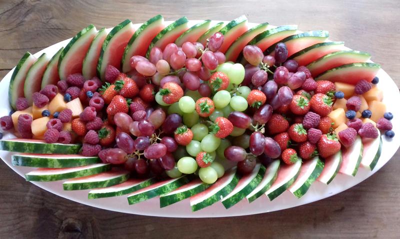 CC_fruit-platter-19.jpg