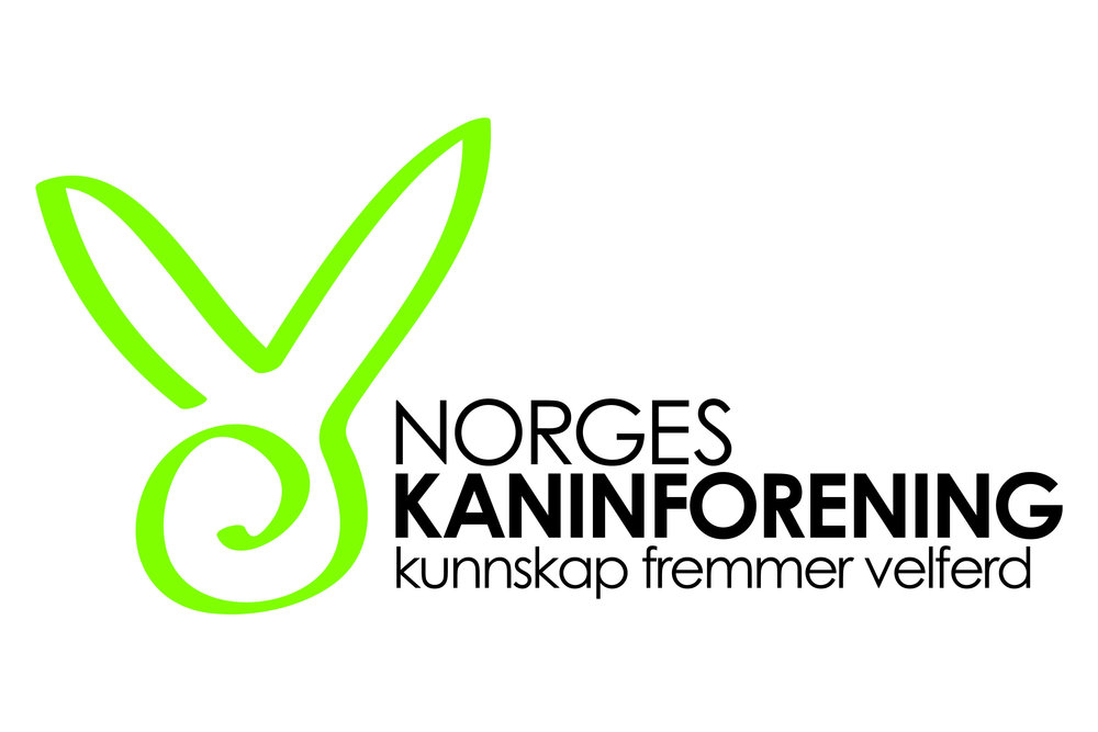 Logo_med_støttetekst.jpg