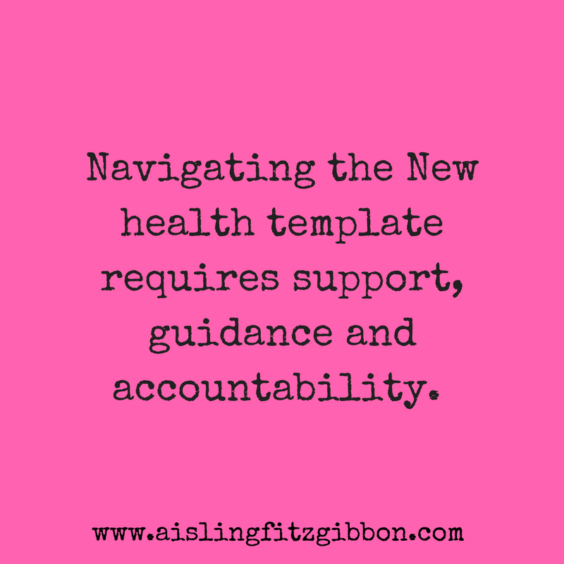 Navigating the New Health Template requires support, guidance and accountability (3).png