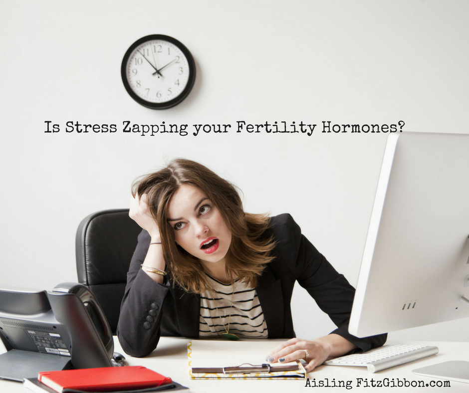Is stress zapping your fertility hormones?.png