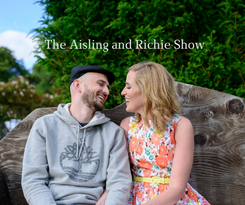 The Aisling and Richie Show.png