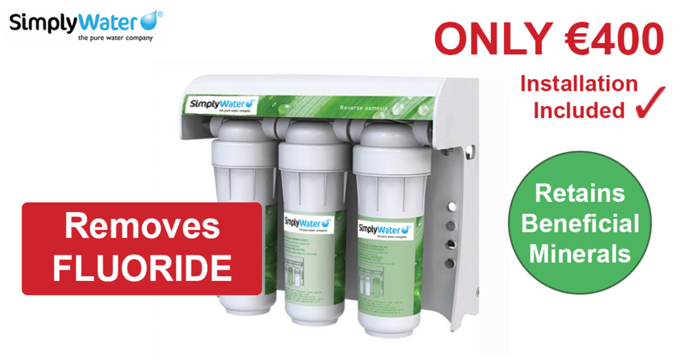 reverse-osmosis-special-offer-2.png