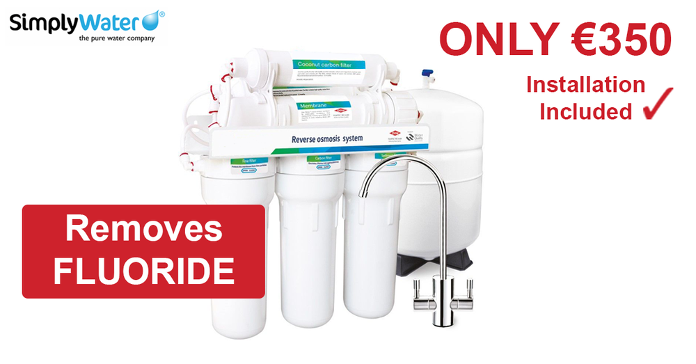 reverse-osmosis-aisling-special-offer-1.png