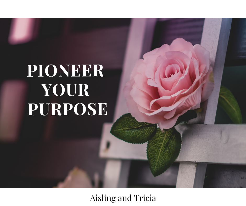 Pioneering your purpose (1).png
