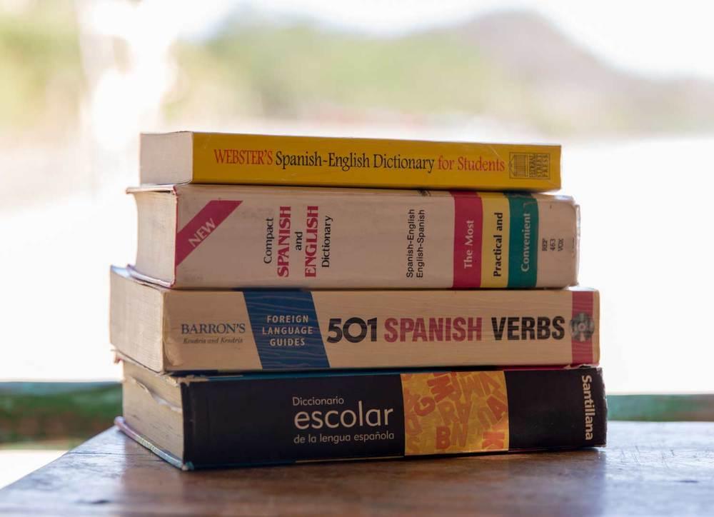 spanish-books.jpg