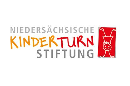 logo_kinderturnstiftung.jpg