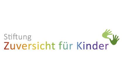 logo_zuversicht_kinder.jpg