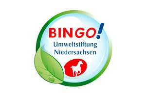 logo_bingo.jpg