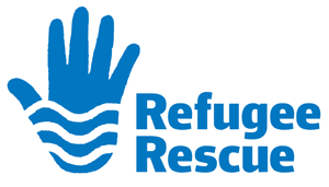Refugee Rescue - Sea Rescue