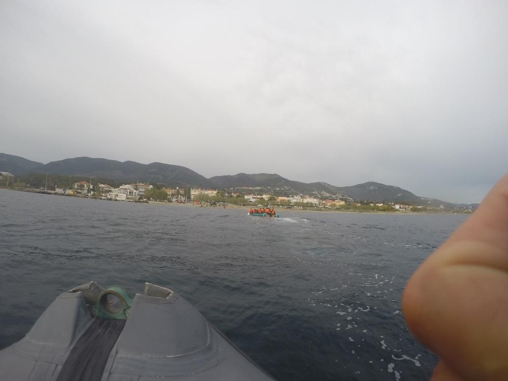 boat120316.jpg