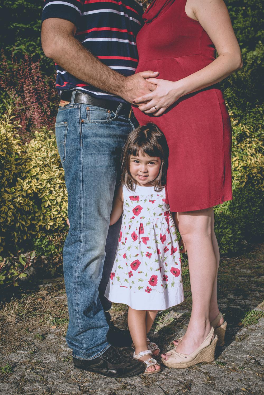 Silvia_Maternity_Family-55.jpg