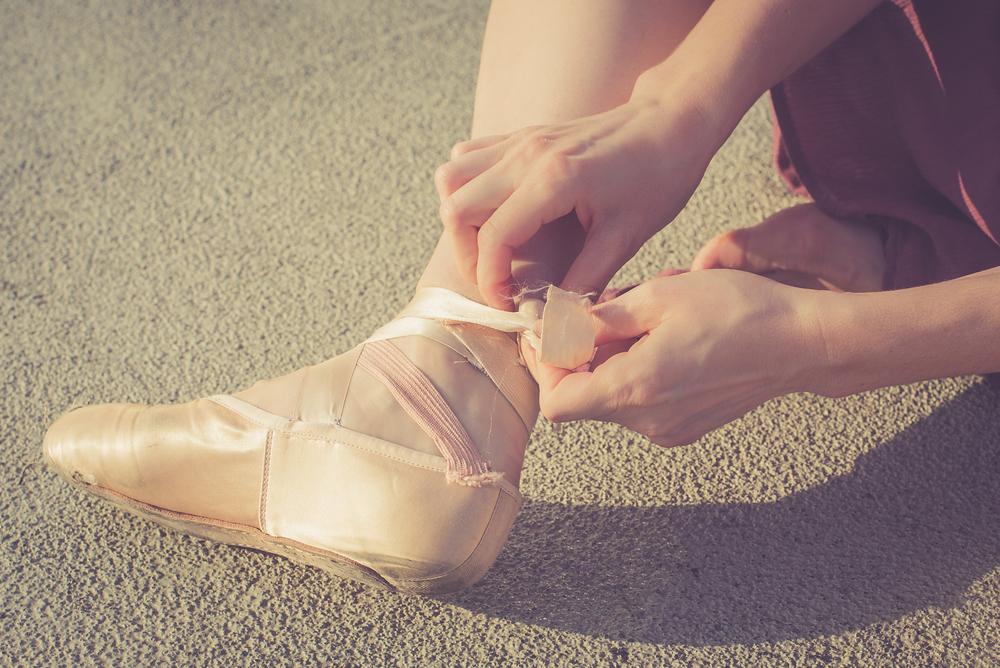 Caro_Ballerina-17.jpg