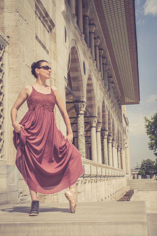 Caro_Ballerina-355.jpg