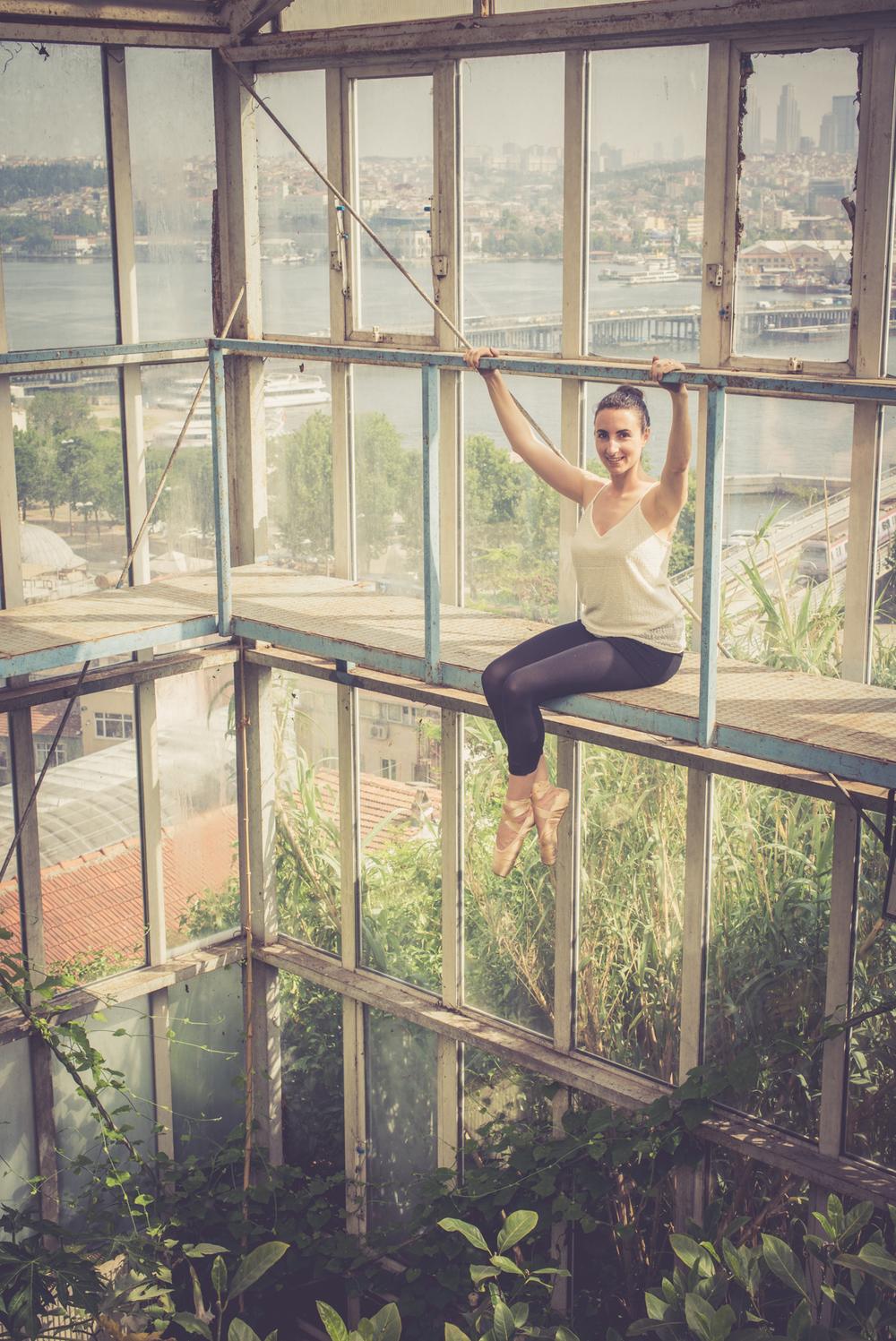 Caro_Ballerina-271.jpg