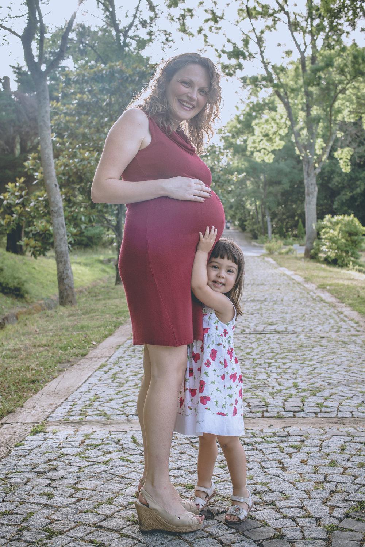 Silvia_Maternity_Family-33.jpg