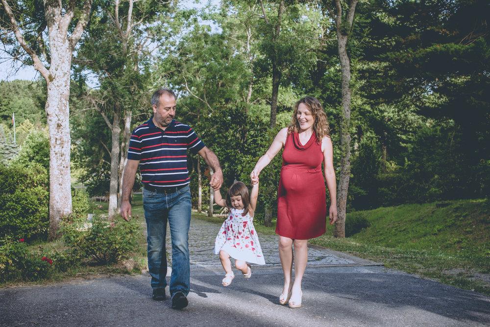 Silvia_Maternity_Family-39.jpg