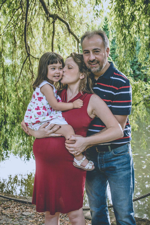 Silvia_Maternity_Family-101.jpg