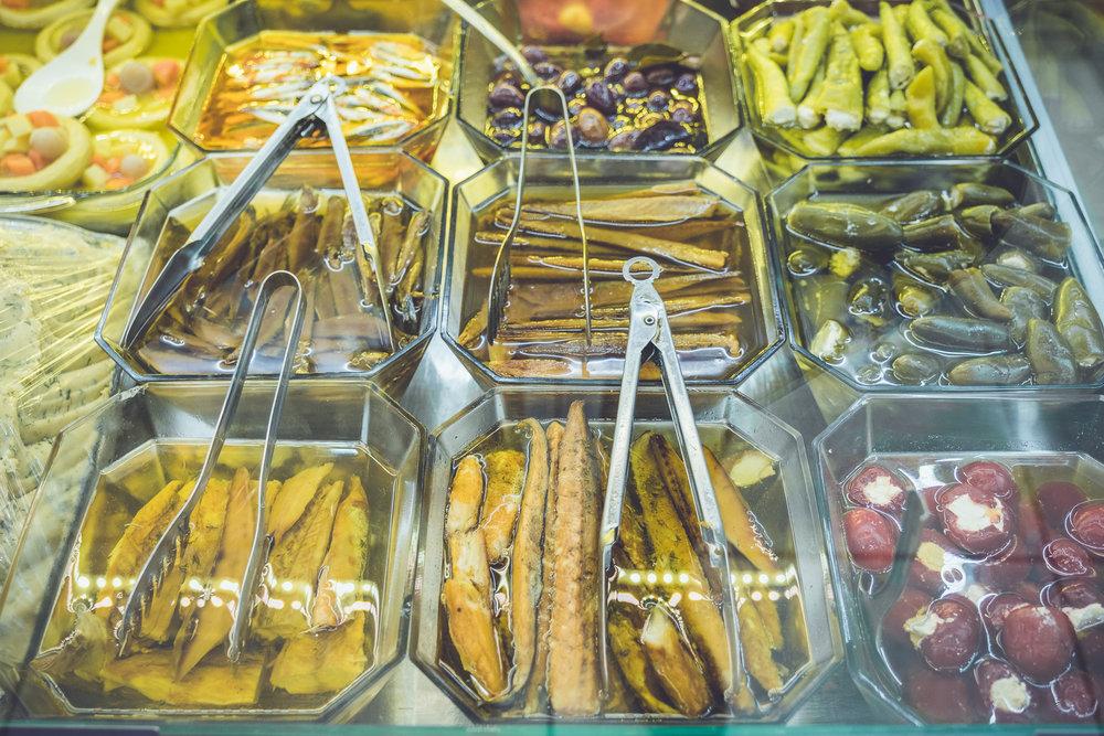 Tuana caterer, Kurtulus, Osmanbey, Istanbul