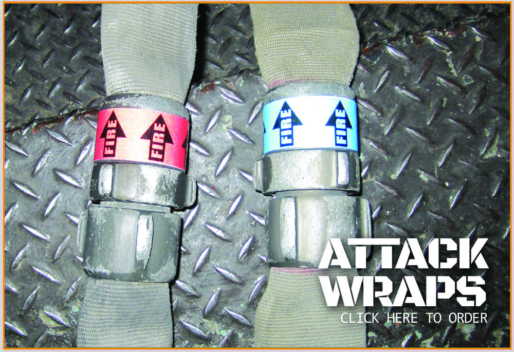 Attack_Wrap_New-01-01.jpg