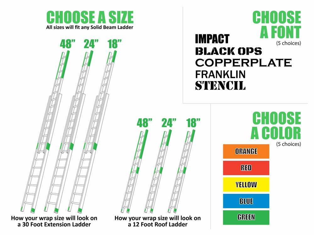 Ladder_Font_Color-01.jpg