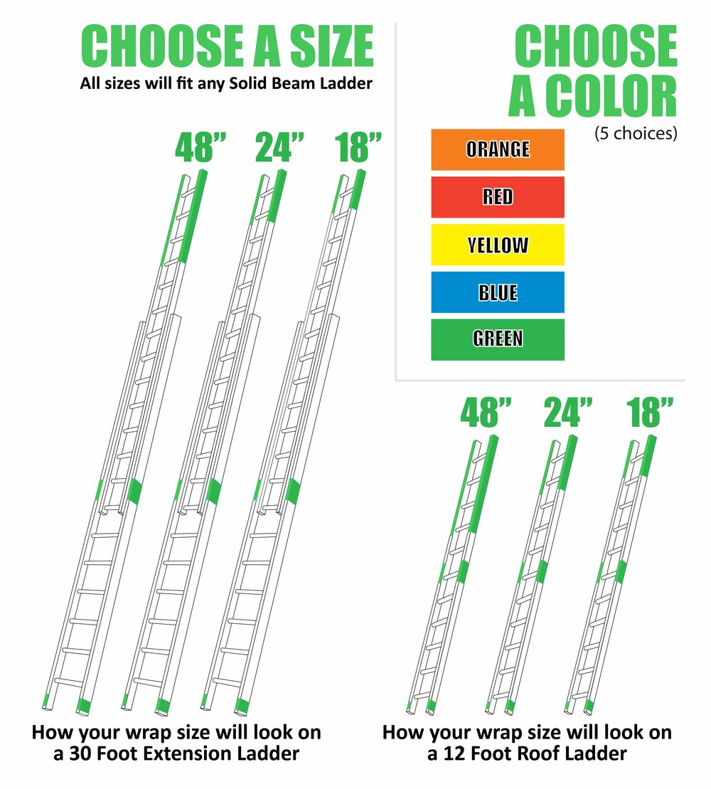 Ladder_Color-01.jpg