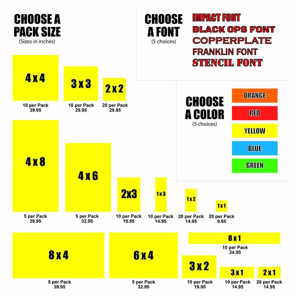 Tool_Marker_Prices_Web-01.jpg