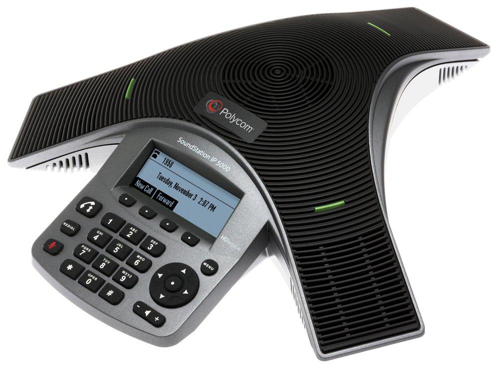 soundstation-5000-02.jpeg