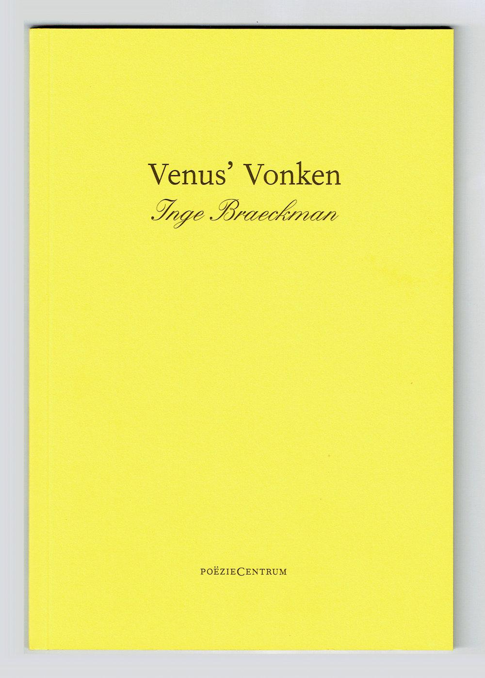 Venus'Vonken.jpeg