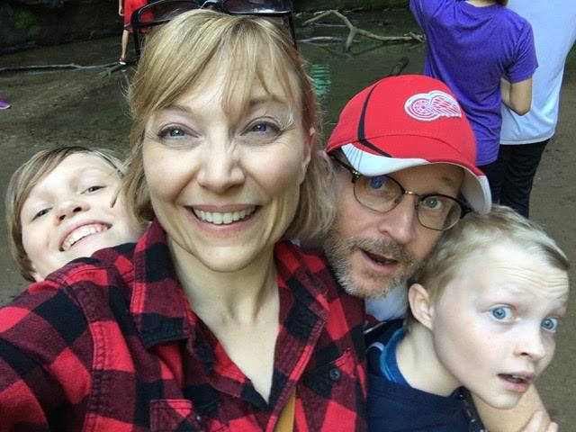 Andi Butler Family.jpg