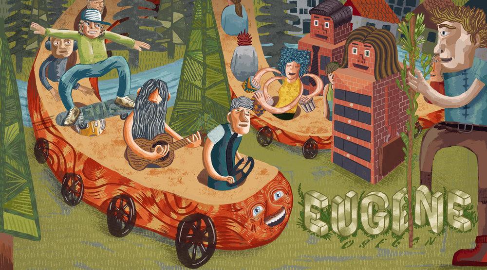 eugene-postcard.jpg